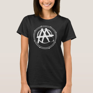 KOPF T-Shirt