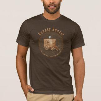 Kopfgeldjäger - Django T-Shirt (neu)