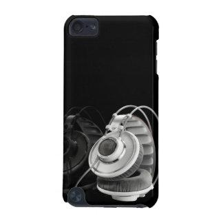 Kopfhöreripod-Touch-Fall iPod Touch 5G Hülle