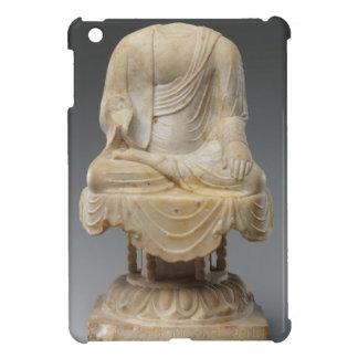 Kopfloser Buddha - Tang-Dynastie (618-907) iPad Mini Hülle