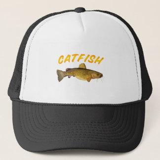 Kopie 1fishcat-2 truckerkappe
