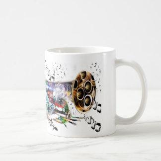 Kopie 670330 kaffeetasse
