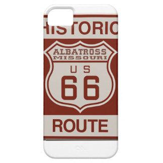 Kopie ALBATROSS66 iPhone 5 Hüllen