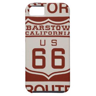 Kopie BARSTOW66 Schutzhülle Fürs iPhone 5