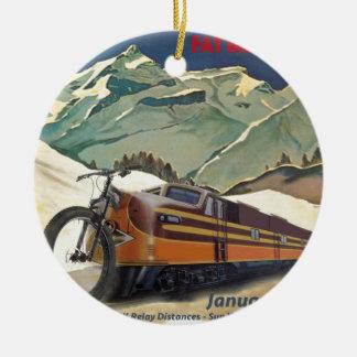 Kopie FLYER-5 Keramik Ornament