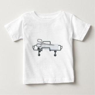 Kopie PatientCare030609 Baby T-shirt