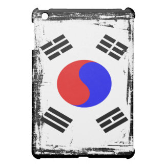 Korea iPad Mini Hüllen