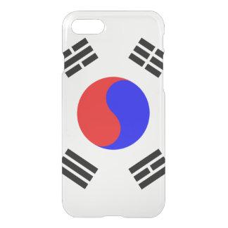 Korea iPhone 8/7 Hülle