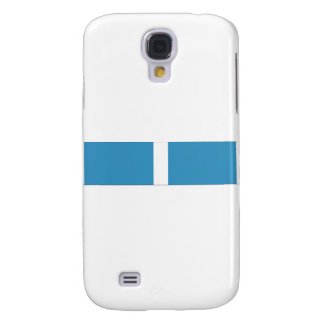 Korea-Service-Band Galaxy S4 Hülle