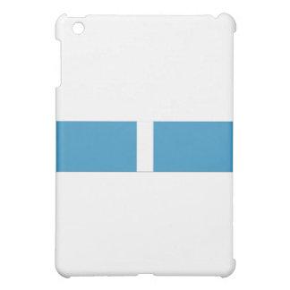 Korea-Service-Band iPad Mini Hüllen