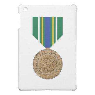 Korea-Verteidigungs-Service-Medaille iPad Mini Hülle