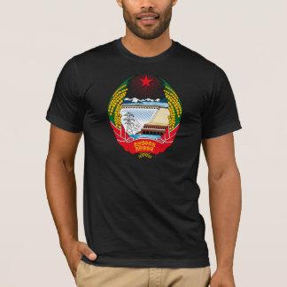 Koreanordemblem T-Shirt