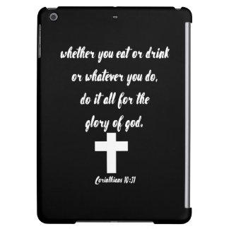 Korinther-10:31