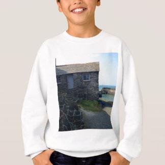 Kornische Bucht Sweatshirt