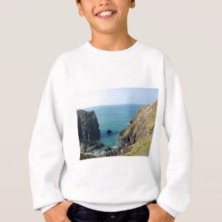 Kornische Klippen Sweatshirt