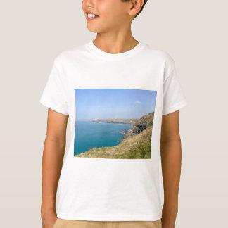 Kornische Klippen T-Shirt
