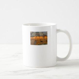 Kornische Pasteten Kaffeetasse