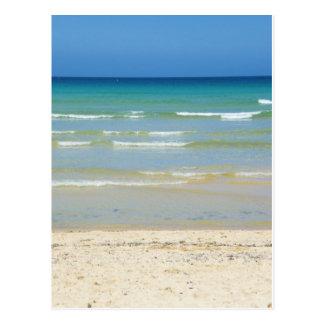 Kornische Wellen Postkarten