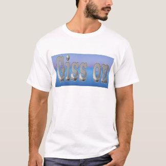 KORNISCHER JARGON T-Shirt
