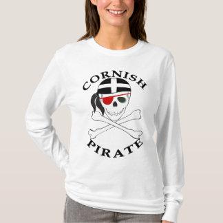 Kornischer Pirat T-Shirt