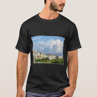 Korolla, North Carolinahemd T-Shirt