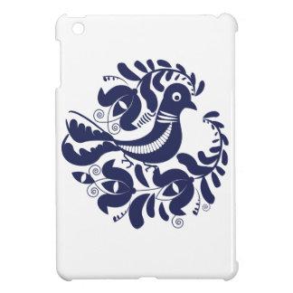 Korondi Volkmotiv iPad Mini Hülle