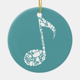 Körper die Anmerkung Keramik Ornament