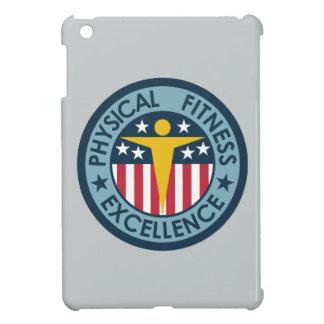 Körperliche Fitness-hervorragende Leistung Hülle Für iPad Mini