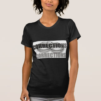 KORREKTUREN T-Shirt