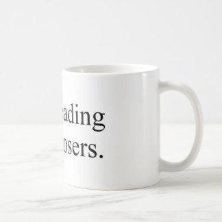Korrekturlesen Kaffeetasse