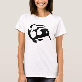 Koru Kiwi-Shirt T-Shirt