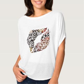 Koru Kuss T-Shirt