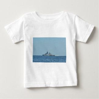 Korvette Braunschweig Baby T-shirt