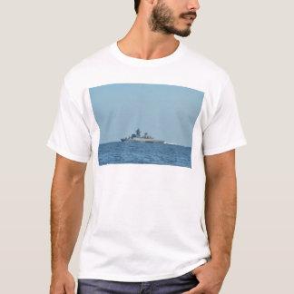 Korvette Braunschweig T-Shirt