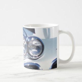 Korvette-Kaffee-Tasse Kaffeetasse