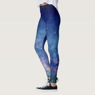 Kosmisch Leggings