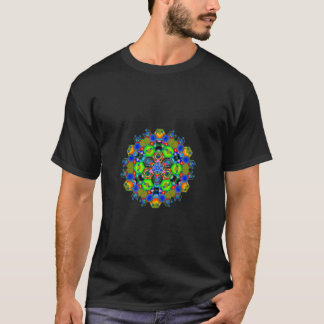 Kosmische 2 T-Shirt