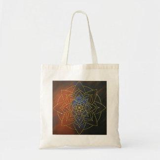 Kosmische Tasche