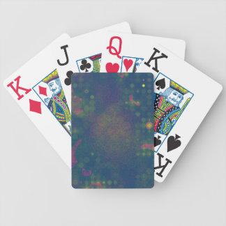 Kosmos Bicycle Spielkarten