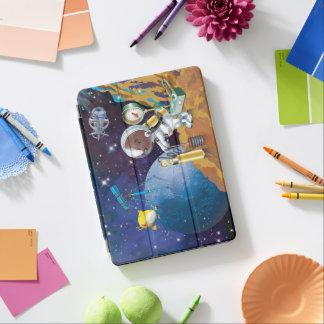 Kosmos iPad Pro Cover
