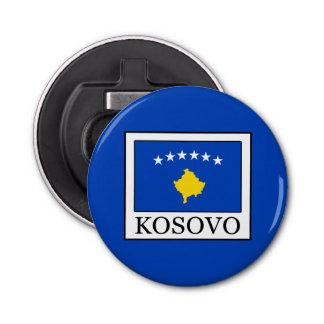 Kosovo Flaschenöffner