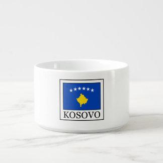 Kosovo Kleine Suppentasse