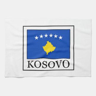 Kosovo Küchentuch