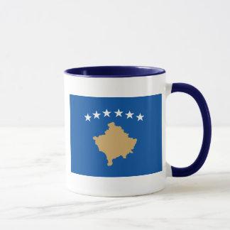 Kosovo Tasse