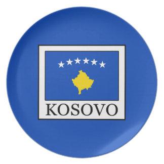 Kosovo Teller