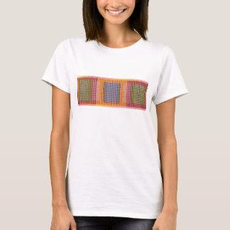 KOSTEN zu KOSTEN Abkommen:  Der Hanes ComfortSoft® T-Shirt