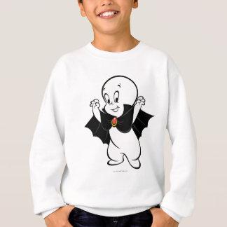 Kostüm Caspers Dracula Sweatshirt