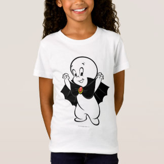 Kostüm Caspers Dracula T-Shirt