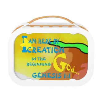 KOZ07eng_Here durch Creation© Brotdose