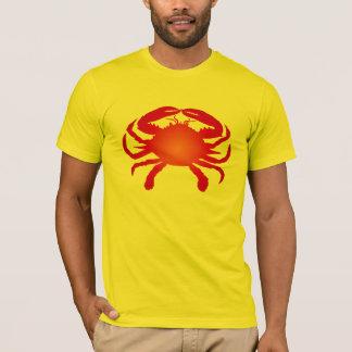 Krabben-T - Shirt